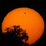 venustransit2012_051540_sunrise
