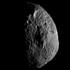Vesta from 6,500 miles