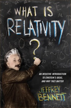 what-is-relativity-cover