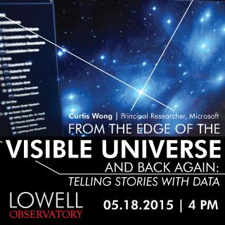 worldwidetelescopetalk_05.18.2015_320px
